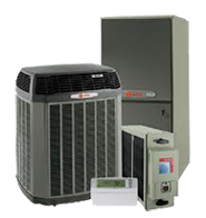 Contact us for air conditioning repair services in Millburn NJ or Short Hills NJ AC Services.