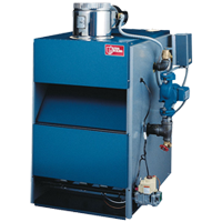 We offer expert furnace and boiler installations in New Jersey.