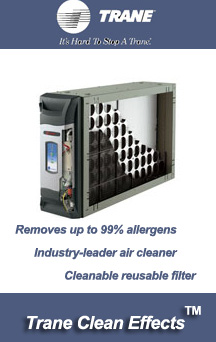 bornstein-sons-installs-trane-clean-effects-electronic-air-cleaners.jpg