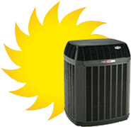 Bornstein Sons offers air conditioning tips