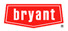 Bryant Heating & Cooling Systems