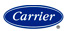 Carrier Heating and Air Conditioning