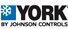 YORK Products and Services