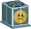 Do you need an air conditioner repair Contact Bornstein Sons NJ
