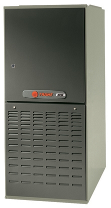 We offer expert furnace and boiler replacements in New Jersey.