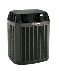 Bornstein Sons installs central air conditioning systems and replacements in NJ.