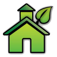 It's all about Green-Go Green with Green Technologies by Bornstein Sons NJ