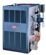 Bornstein Sons installs Utica gas fired heating boilers in New Jersey 1.800.287.6651