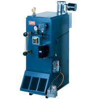 Qualify for a $300 rebate when Bornstein Sons replaces your NJ steam boiler!