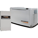 Bornstein Sons provides standby backup generator repair and maintenance services