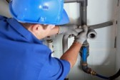 Contact_Bornstein_Sons,_your_local_Bergen_County_Plumbers