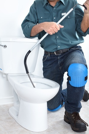 Bornstein_Sons_can_take_care_of_your_toilet_repair_problems_in_northern_and_north_central_NJ