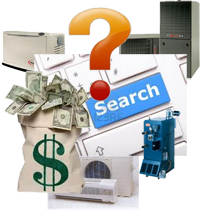 homeowners-beware-.do-not-buy-everything-on-the-internet