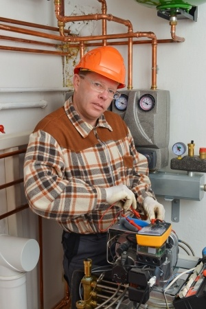 Bornstein_Sons,_your_local_heating_service_experts_in_Essex_County,_NJ