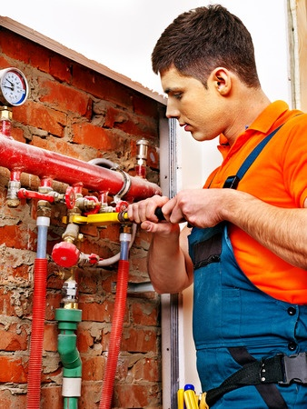 Bornstein_Sons_has_the_experience_to_repair_any_type_of_gas_residential_heating_system