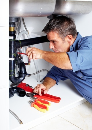 Need_a_Maplewood_NJ_plumber_Contact_Bornstein_Sons_today