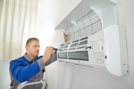 Bornstein_Sons_specializes_in_the_service_and_installation_of_air_conditioning_in_Maplewood_NJ