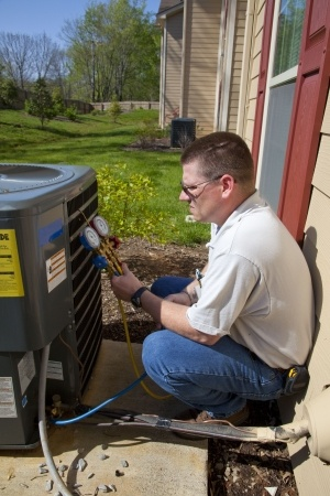 Annual AC Tune-Up-Why You Need It