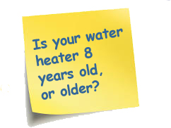 Contact_Bornstein_Sons_to_replace_your_water_heater_before_the_2015_energy_mandate