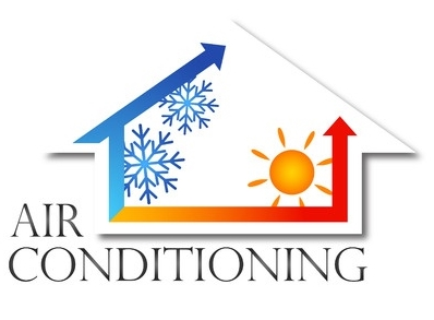 Contact_Bornstein_Sons_for_yourMillburn_Short_Hills_NJ_Air_Conditioning_Service