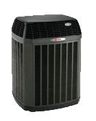 NJ Air Conditioning Repair experts Bornstein Sons, provides service for Trane AC systems
