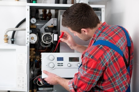 Schedule your annual heating system tune-up with Bornstein Sons.jpg