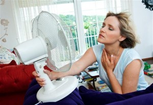 Contact_Bornstein_Sons_when_you_need_Livingston_NJ_Air_Conditioning_Service