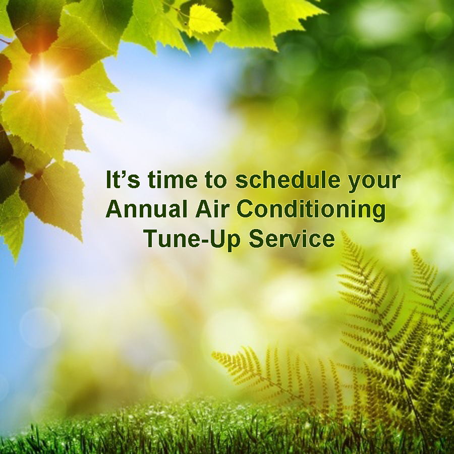 It's-time-to-call-Bornstein-Sons-for-your-annual-spring-air-conditioning-tune-up-service.png