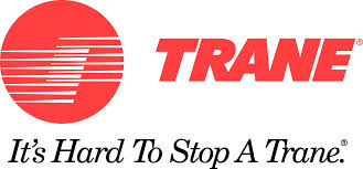 Bornstein_Sons_is_your_local_northern_NJ_Trane_Air_Conditioning_service_expert