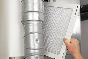 Change your disposable air filter on your furnace monthly_Bornstein Sons.jpg