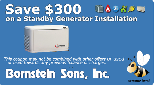 Standby_Generator_Installation_Coupon_2015-1