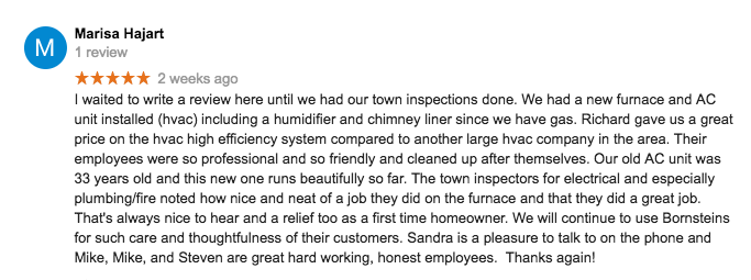 Furnace and AC Experts_Review_Hajart.png