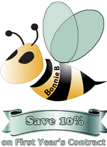 Save-10-Bonnie-B-offer.png