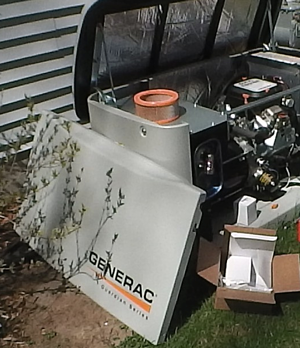 Schedule Your Generator Maintenance Services with Bornstein Sons.png