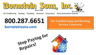 Save Money with Bornstein Sons Service Contracts.png
