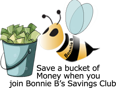 Save-a-bucket-of-money-when-you-join-Bonnie-Bs-Savings-Club