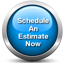 Schedule an Estimate  for a new Furnace, Boiler, AC system or Generator with Bornstein Sons Today