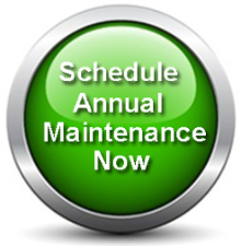 Schedule Annual Maintenance with Bornstein Sons