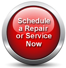 Schedule a service call or repair with Bornstein Sons for your northern NJ home or business.