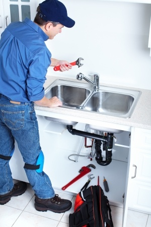 Bornsten_Sons_can_handle_all_your_commercial_and_industrial_plumbing_needs